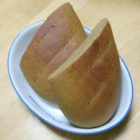 fusuma-pan.jpg