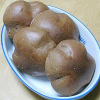 kurumi-fusuma-pan.jpg