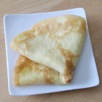 suzu-pancake.jpg