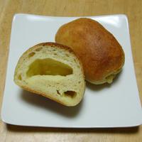 cheese-P.jpg