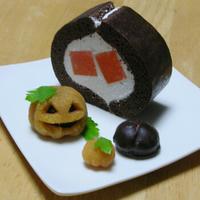choco-cake01.jpg