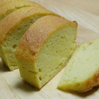 P-CAKE1105.jpg