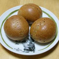 fusuma-c11210.jpg