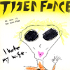 20050928-tigerforce_ibatemylife_7.jpg