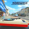 20051214-holloways_generator.jpg