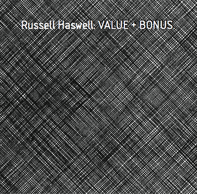 NFP-57RussellHaswellVALUEBONUScover_.png
