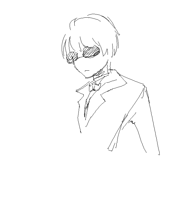 120401dave.png