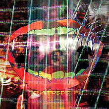220px-Centipede_Hz_album_cover.jpg
