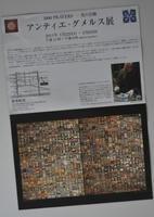 7bc27376.jpg