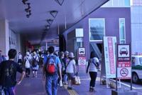 2011_0811_152209-DSC_0039a.jpg