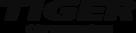 17_logo_4432_2.png