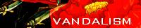 banner_vandalism.PNG