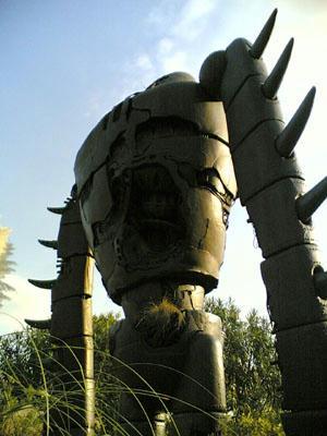 20071210.jpg