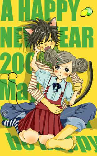 youki_nenga01.jpg