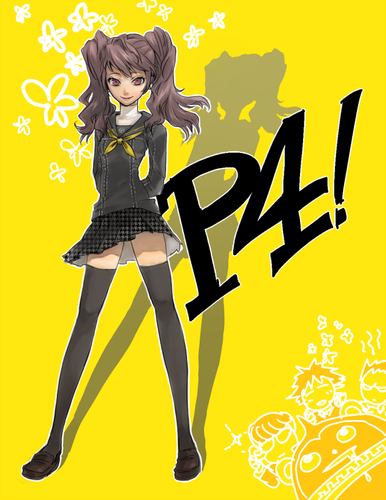 p3rise.png