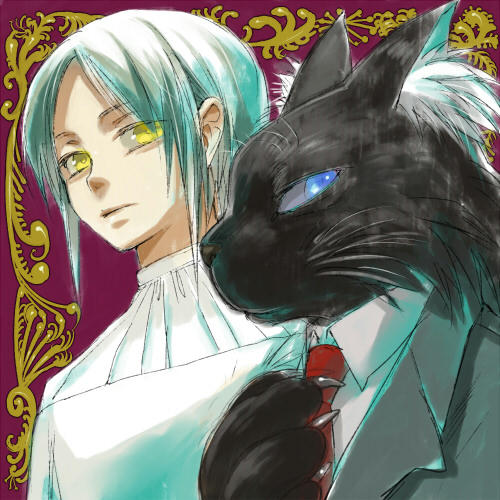 catandboy.jpg