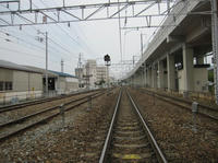 03_長野市内線路.jpg
