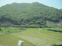 01_新幹線1.jpg