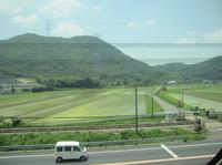 02_新幹線2.jpg