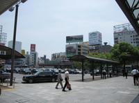 05_広島駅外.jpg
