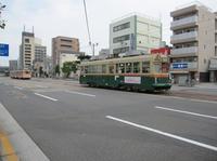 08_路面電車.jpg