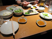 12_焼き鳥居酒屋.jpg