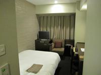 13_ホテル.jpg