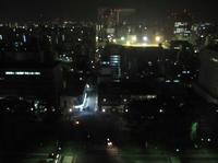 14_ホテルからの眺め.jpg