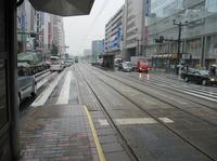 16_路面電車(雨).jpg