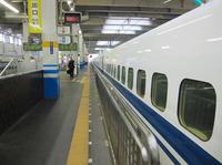 17_帰りの新幹線.jpg