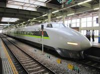 広島駅こだま.JPG