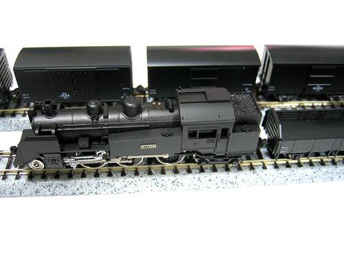 C11-ローカル貨物・その3