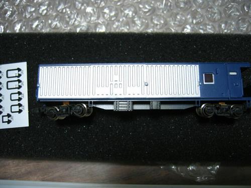 ワールド工芸・ワサフ8000