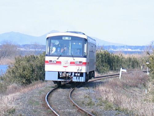 KR-500形(502)・その2