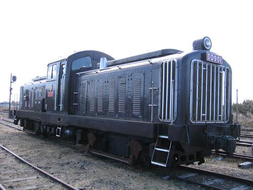 DD901・その3
