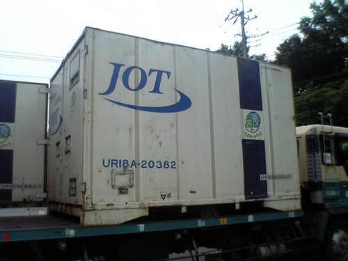 UR18A-20382・裏側