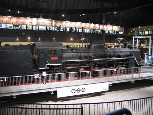 C57-135・その2