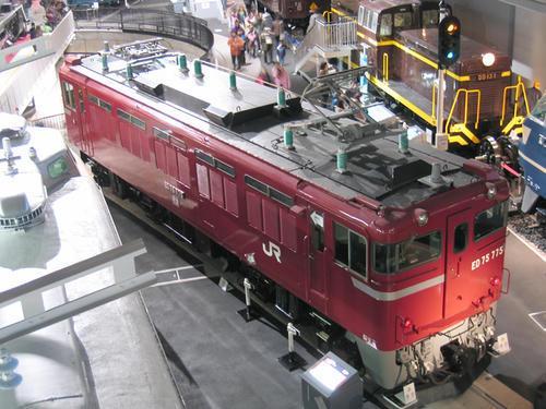 ED75-775・その3