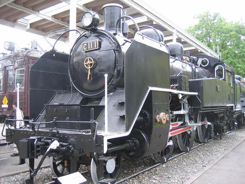 C11-1