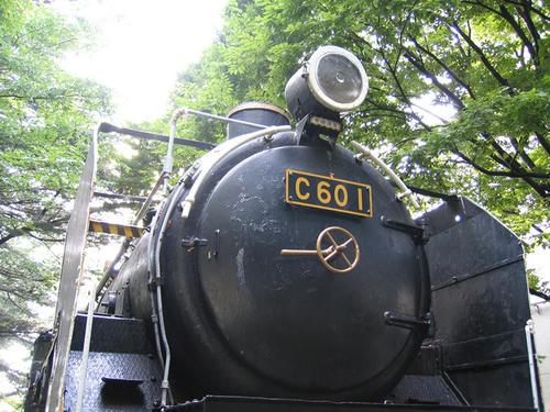 C60・その3
