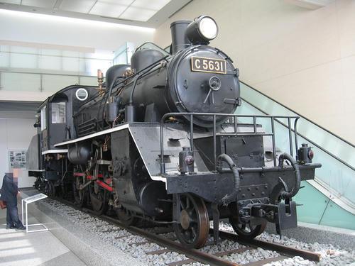 C56-31・その1
