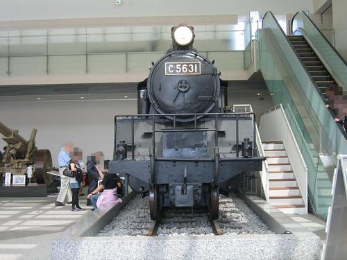 C56-31・その2