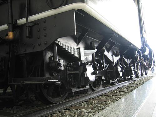 C56-31・その4