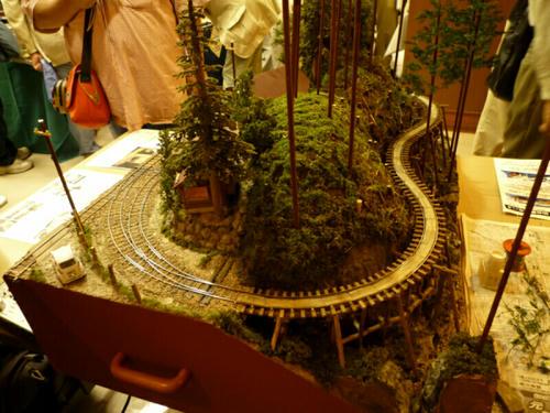 第5回・軽便鉄道模型祭(その2)
