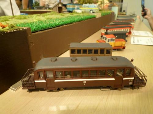 第5回・軽便鉄道模型祭(その7)