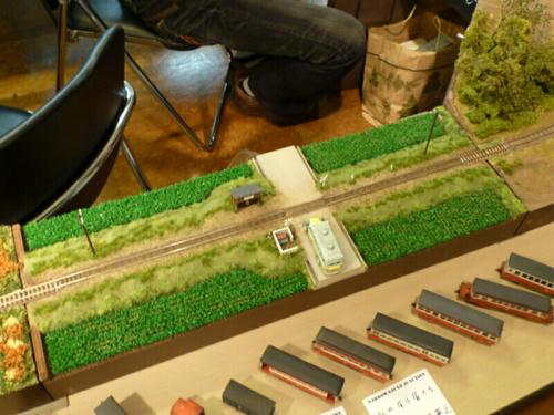 第5回・軽便鉄道模型祭(その9)