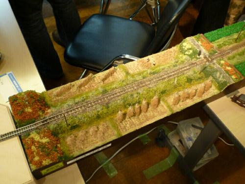 第5回・軽便鉄道模型祭(その10)
