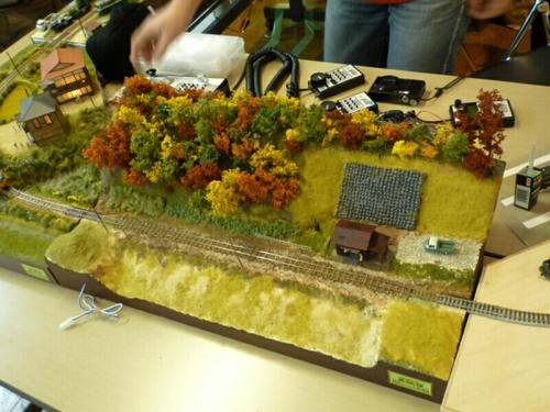 第5回・軽便鉄道模型祭(その11)