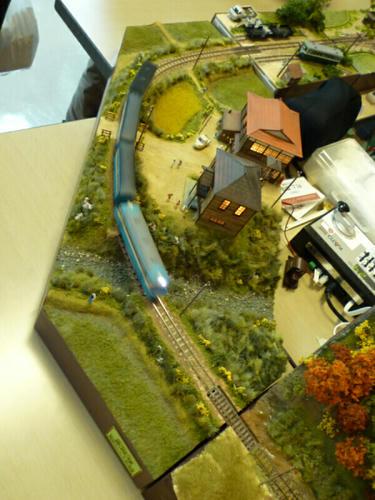 第5回・軽便鉄道模型祭(その12)