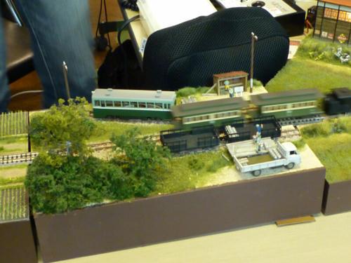 第5回・軽便鉄道模型祭(その13)